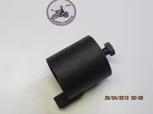 Primary waves pullers Benelli - Guzzi 350-900 cc