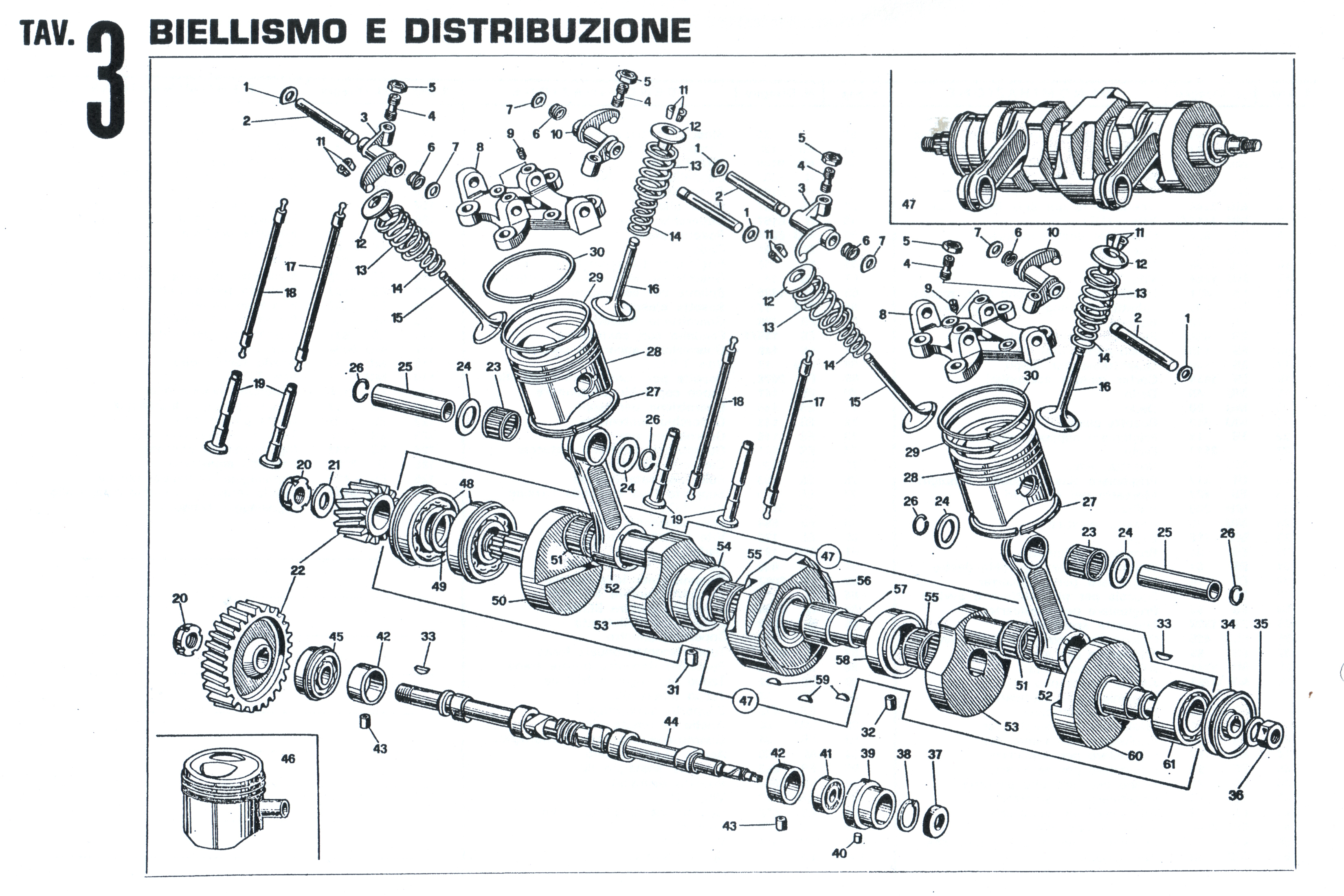 farmall 450 hydraulic diagram